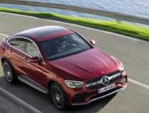 Daimler recheama in service...