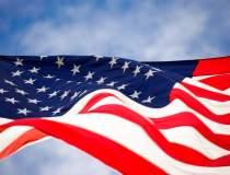 Statele Unite au lansat...