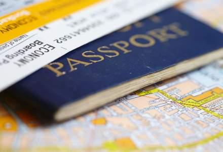 MAE a prelungit programul pentru eliberarea pasapoartelor