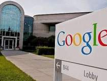 Victorie importanta a Google...