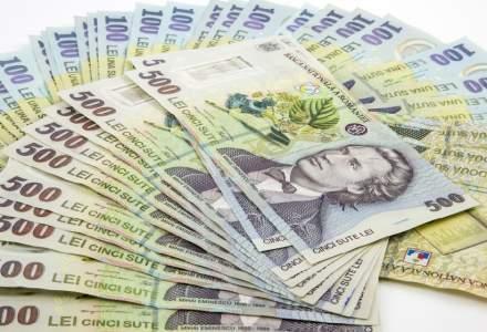 Fondul Proprietatea face oferta de cumparare pentru propriile actiuni in valoare de aproape 160 mil. lei