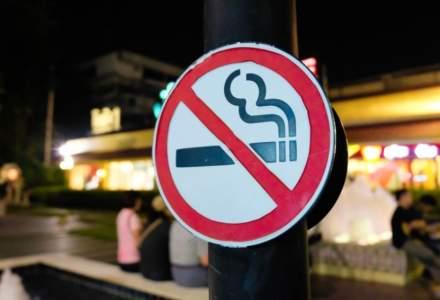 """Cat de """"mai sanatoasa"""" este tigara electronica: Nu e aer de munte, poate doar o alternativa mai buna"""