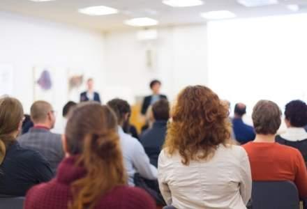 169 de cursuri de formare profesionala incep in iulie. Calificarile cu cele mai multe locuri disponibile