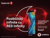 Vodafone extinde 5G in...