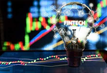 EY Global FinTech Adoption Index 2019: Rata de adoptare a serviciilor FinTech a crescut la 64% la nivel global