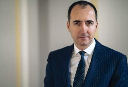Forte Partners, dezvoltator controlat de Geo Margescu, a obtinut certificarea LEED Platinum pentru cladirea de spatii de birouri The Bridge 2