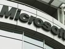 Microsoft ia 617 milioane de...