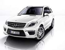 Chinezii vor actiuni la Daimler