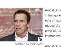 Schwarzenegger sustine ca...