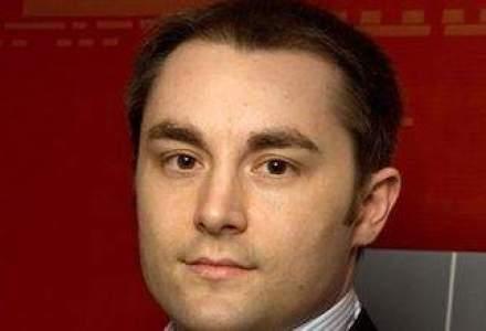 CNP-ul din cererea de la instanta a pretinsului fiu al lui Sergiu Nicolaescu, al unui fost jurnalist