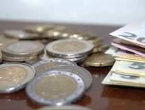 S-a ieftinit euro! Cursul a...