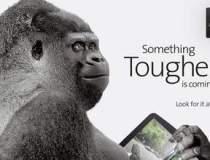 Gorilla Glass 3 aduce ecrane...