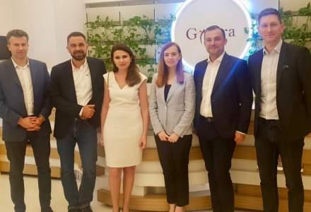 (P) Clinica Gynera Bucuresti se alatura grupului FutureLife, unul dintre cei mai importanti furnizori de servicii de fertilizare in vitro la nivel global