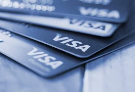 Visa iti schimba cardul de debit din portofel intr-unul de rate: ING Bank, eMAG, Alpha Bank si PayU testeaza deja solutia in Romania
