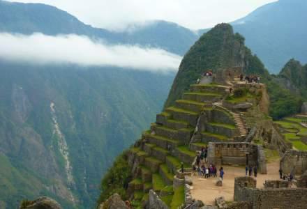 Tot mai multi romani prefera vacantele de tip circuit din America de Sud, Africa sau Asia