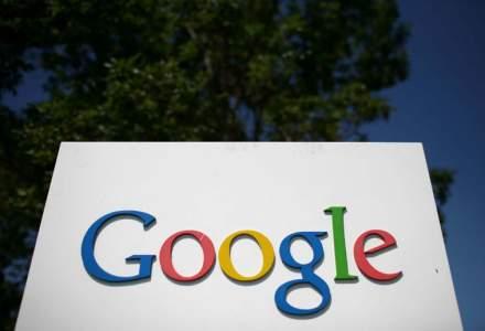 Actualizari Google Maps, utile pentru cei care folosesc transportul in comun
