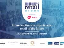 retailArena 2019 - de la...