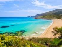 Vacanta in Spania: Plaje cu...