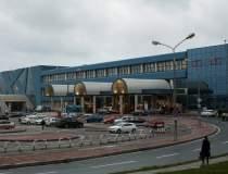 Aeroportul Otopeni va avea 6...