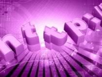 Internet World Stats: In...