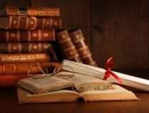 Publisherii: Piata de carte...