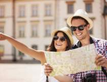 Innoptarile in turism din...