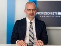 Alexandru Paunescu (CSALB):...