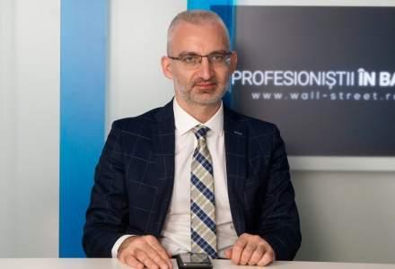 Alexandru Paunescu (CSALB): Bancile au devenit mai constiente de faptul ca orice consumator este important