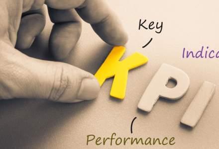 """Romania are potential de a prelua rolul de hub est-european de investitii straine prin implementarea unor """"key performance indicators - KPI"""" pentru atasatii comerciali peste hotare"""