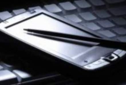 Smartphone-ul, un nou doctor personal? Cum reusesc tehnologiile mobile sa intre in era serviciilor medicale