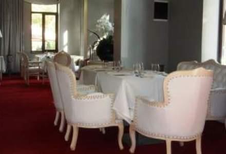 Topul comentat al restaurantelor din Bucuresti 2012