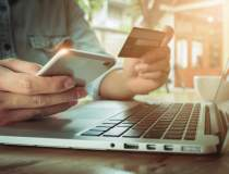 Plati online: care sunt...