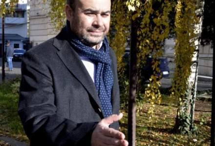 Consecintele deciziei CCR cu privire la competurile de 3: Valcov, familia Cosma, Udrea si Bica scapa de condamnari