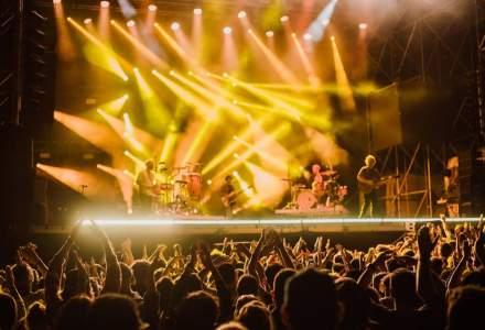 Awake lanseaza Awake Spotlight si invita trupe si DJ sa fie parte din line-up-ul celei de-a treia editii a festivalului