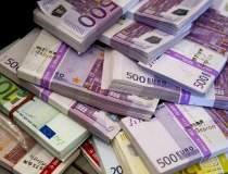 Romania a atras 9,5 MLD. euro...