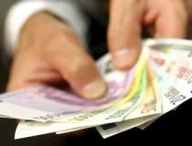 CTP investeste 40 milioane...