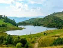 Turist in Romania: locuri...