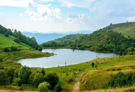 Vacanta in Romania: Zone turistice spectaculoase in care orice turist ar trebui sa ajunga