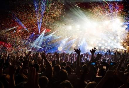 De la Untold si Electric Castle, la Awake si Waha: 20 de festivaluri de muzica la care sa mergi vara asta
