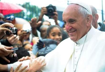 Robert Negoita ironizeaza propriul partid: Daca Papa ar candida din partea PSD, ar pierde