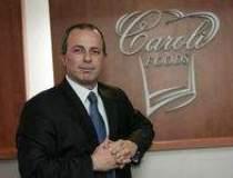 Afacerile Caroli Foods au...
