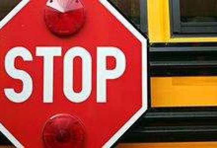 Concurenta investigeaza piata scolilor auto