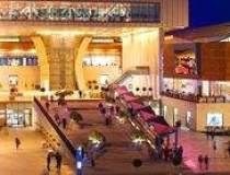 Iulius Mall Timisoara vrea...