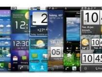 5 smartphone-uri de TOP...