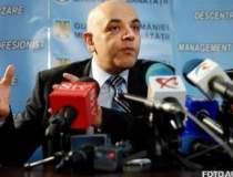 Raed Arafat: noul program de...