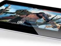 Cand ar putea lansa Apple iPad 5