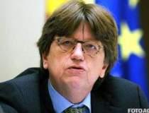 FMI vine maine la Bucuresti,...