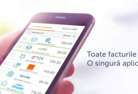 FinTech-ul Pago le ofera utilizatorilor posibilitatea de a dona catre ONG-uri, fara comisioane