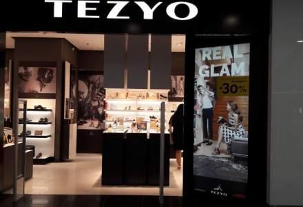 Grupul Otter ajunge la 36 de magazine Tezyo in Romania, dupa transformarea unor magazine Otter in Tezyo