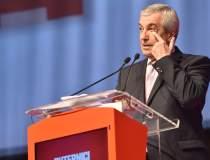 Tariceanu: Rolul lui Kovesi...